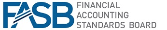 Link to FASB's site