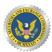 Link to SEC's site